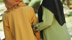 Muslims Can, And Need To, Affirm Bisexuality In