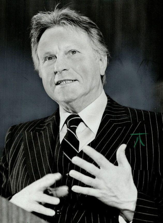 Allen J.