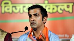 Gautam Gambhir Demands Apology From Atishi, Kejriwal, Sisodia; AAP To File Defamation
