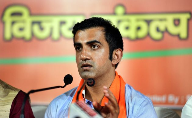 Gautam Gambhir Demands Apology From Atishi, Kejriwal, Sisodia; AAP To File Defamation