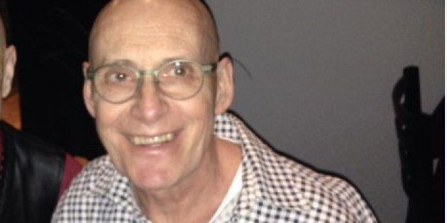 There has been no word from Yvon Lacasse since his car was stolen late Thursday at a rest area in Lachute,