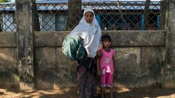 Mass Exodus Of Rohingya Merits Massive Global