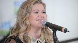Kelly Clarkson To Host A Star-Studded We Day In