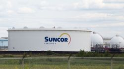 Suncor Says It's Mystified By 123 Bird Deaths At New Oilsands
