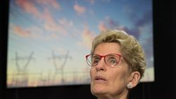 Stagnant Ontario Wages Should Come As No Shock To Kathleen