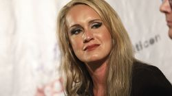 Fox News Commentator Says She Was Raped By