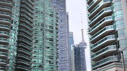 More House-Flippers Than Foreign Buyers In Toronto Real
