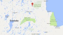 Manitoba First Nation Forced To Move Will Get Some Land