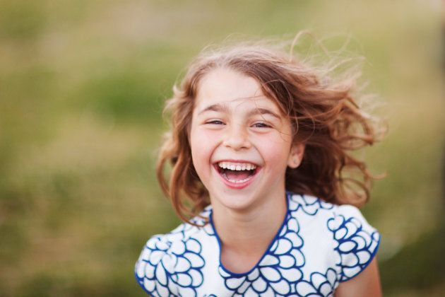 Gender Stereotypes Are Firmly Rooted By Age 10: Global
