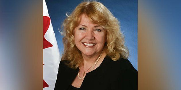 Sen. Lynn Beyak has been under fire for a recent letter she wrote that called for Indigenous people to...