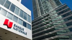 Hundreds Of Customers Affected By National Bank of Canada Data