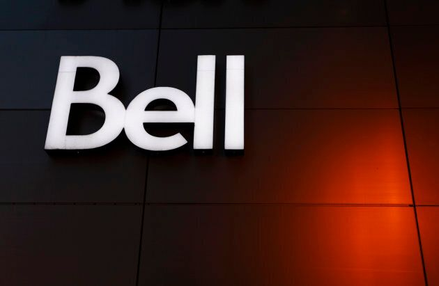 Bell Wants To Use NAFTA To Completely Criminalize