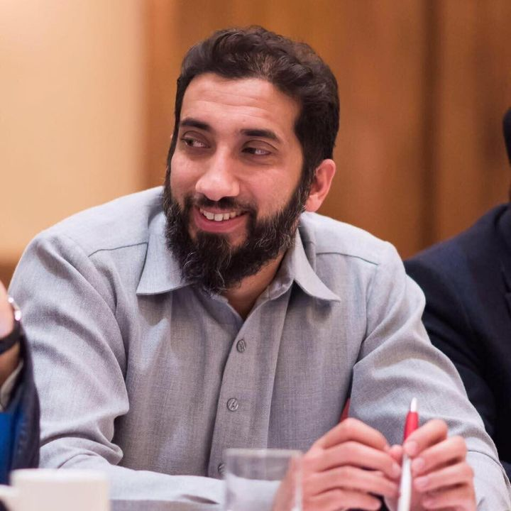 Celebrity preacher Nouman Ali Khan has been accused of sexual misconduct towards his female followers in the U.S.
