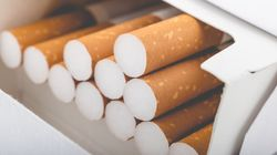 Plain Packaging Won't Help Canadians — But It Will Hurt