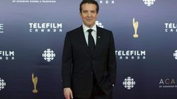 Rick Mercer Announces His Show Will End After 15