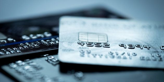 Mortgage and credit card comparison site Ratehub released its annual roundup of Canada's best credit cards, in collaboration with MoneySense magazine.