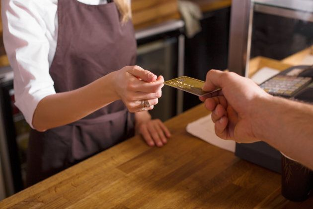 All of the best student rewards cards have no annual fee.