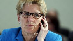 Too-Fast Minimum Wage Hike Will Cost Ontario 90,000 Jobs: TD