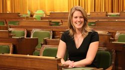 Liberals Walk Out Of Women's Committee Meeting Over Tories' Pick For