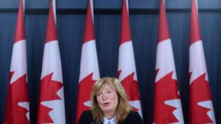 Watchdog 'Very Disappointed' With Feds' Access To Information