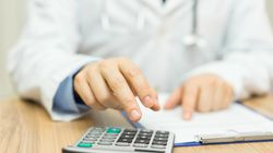 Ontario To Require Disclosure Of Pharma Payments To