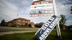 Regulator To Canadians: Rising House Prices Are Not A Retirement