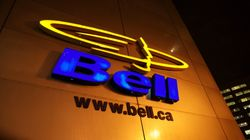 Bell Canada's Call For Website Blocking 'Outrageous,' Advocates