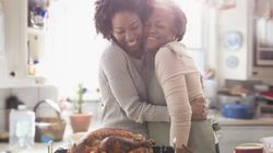 Reconnect To The Holidays: Ways To Live In The