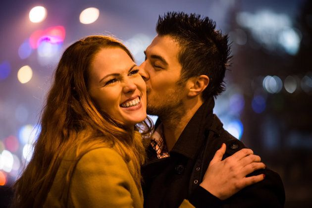 The Most Popular Day Of The Year To Be Born Is A Result Of Romantic Holiday