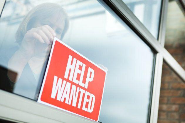 Lower Taxes On Ontario's Real Job Creators — Small