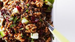 10 Healthy And Flavourful Fall