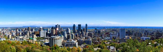 Canadian Cities Where You Can Afford A House On $50,000 A