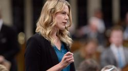 Liberals Reject Anti-Abortion MP's Bid For Women's Committee