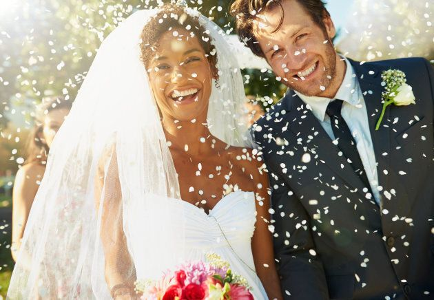 Expecting Too Much From Partners Could Be A Reason Why Marriages
