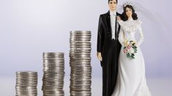 Couples Share Their Secret Money-Saving