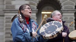 Feds Expected To Pay $800M To Indigenous Survivors Of Sixties