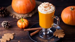 U.S. High School Evacuated Over Pumpkin Spice Air