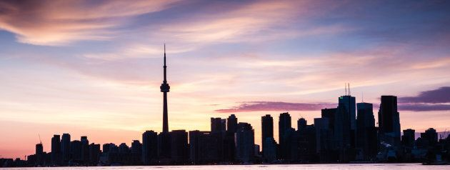 The Best Cities In Canada To Find A Job Are All In Just 3