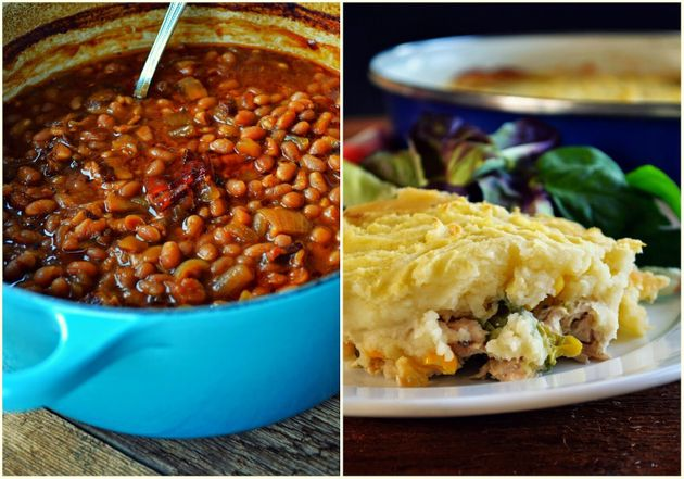 13 Brilliant (And Delicious) Recipes To Use Leftover Turkey After