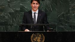 Canada's Relations With Iran Are At A Historic