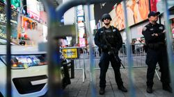 Canadian Pleads Guilty In Alleged ISIS-Inspired Plot Targeting