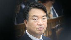 검찰이 강신명·이철성 전 경찰청장에 대한 구속영장을