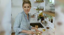 Food Network Video Leaves People Dazed And