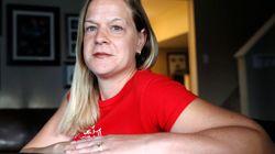Ottawa Racks Up $2.36-Million Bill Fighting Moms Over EI