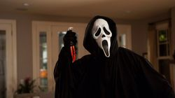 The Best Horror Movies To Watch, Based On Your