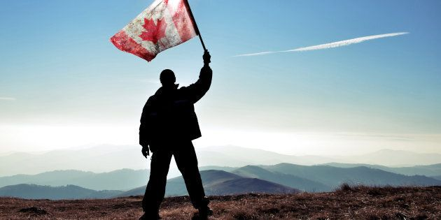 World's Most Powerful National Brands: Canada Rises To