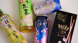 8 Crispy, Crunchy, Classic Asian Snacks Your Inner Child