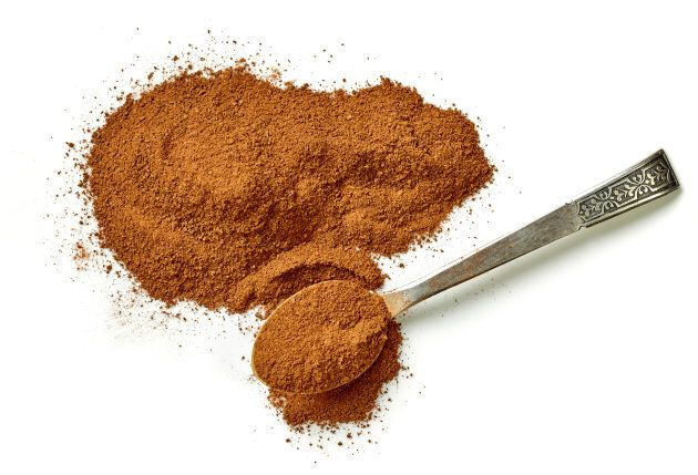 The Health Benefits Of Cinnamon: 8 Reasons You Should Warm Up To The