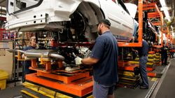 Canada's Auto Industry Never Recovered From Great Recession:
