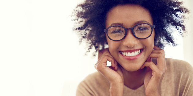 It's World Sight Day! Here Are 5 Tips To Keep Your Eyes